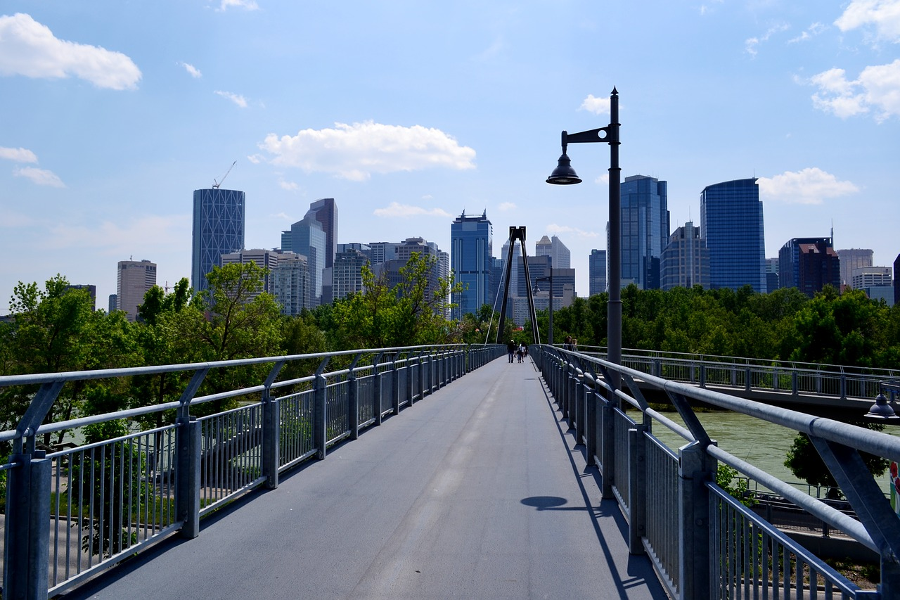 Looking For Por Calgary Hotels Compare With Somedayholiday To Find The Ideal Your Budget From Luxury City Center